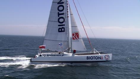 bioton2