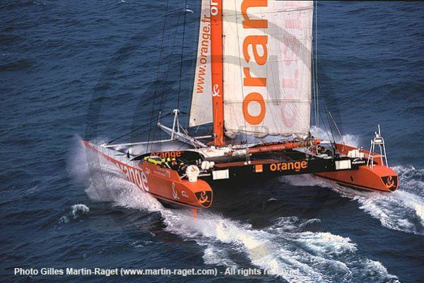 © Gilles Martin-Raget, avec son aimable autorisation Site web : www.martin-raget.com